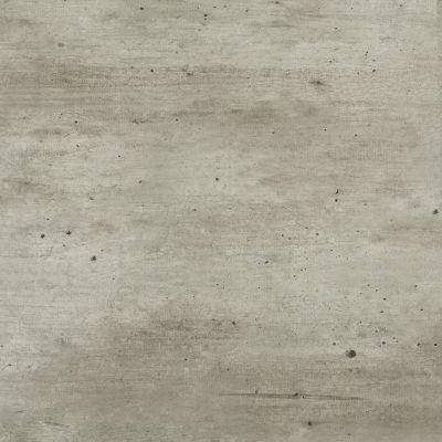 Šviesiai pilkas betonas
