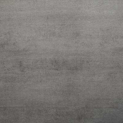 Cерый бетон