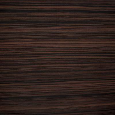 BrownMakassar treehigh gloss