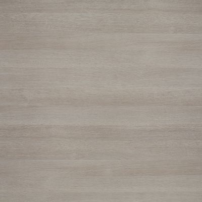 Light striped oak