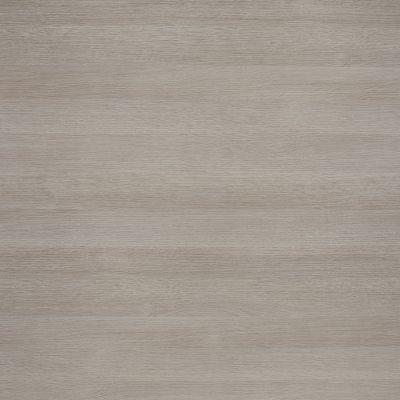 Light striped oak