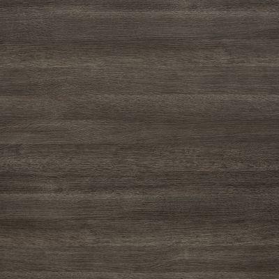 Aged striped oak