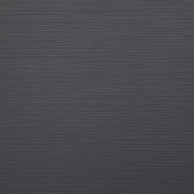 Tamsiai pilka, gili tekstūra