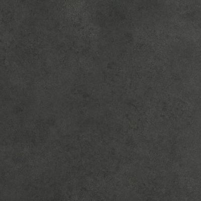 Тёмно серая шероховатая