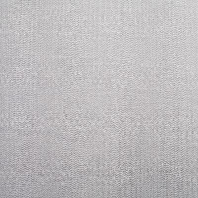Šviesiai rusva, gili audinio tekstūra (tekstūrinė)