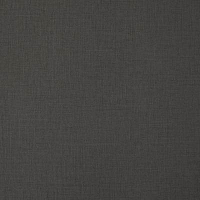 Dark brown textile