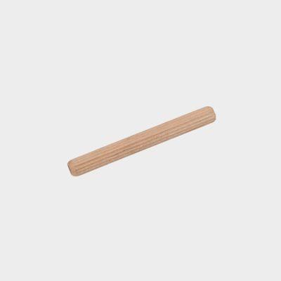 Medinis dygis ø8x70 mm