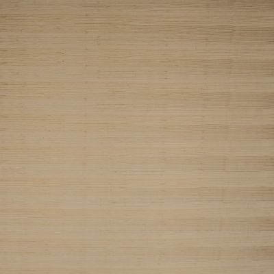 Pine radial