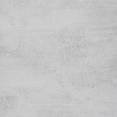 Светло серый бетон