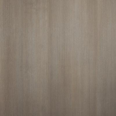 Smėlio spalvos oregono pušis, horizontali