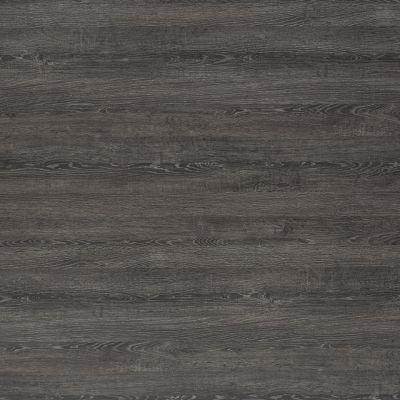 Oak Odeon grey black