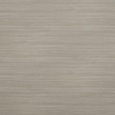 Smėlio atspalvio pušis, gili tekstūra