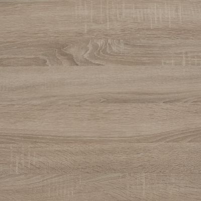 Sand oak pegasus