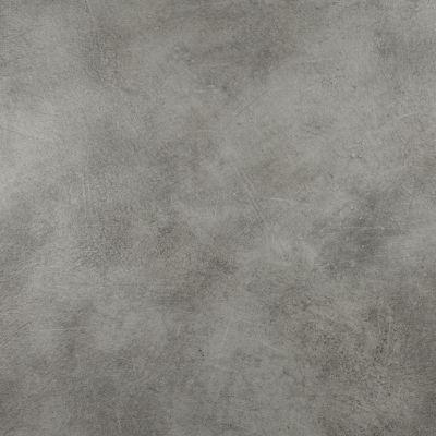 Greybrushed concrete