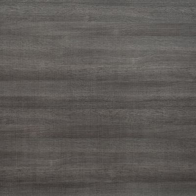 "Dark brown ""aspen"" oak"