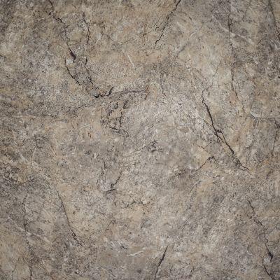 Серо-коричневый камень