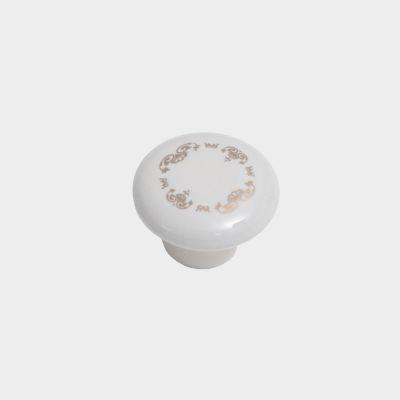 Rankenėlė gp21-mlk-3, porcelianas+piešinys s