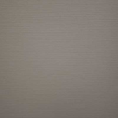 Kapučino spalva gilios tekstūros