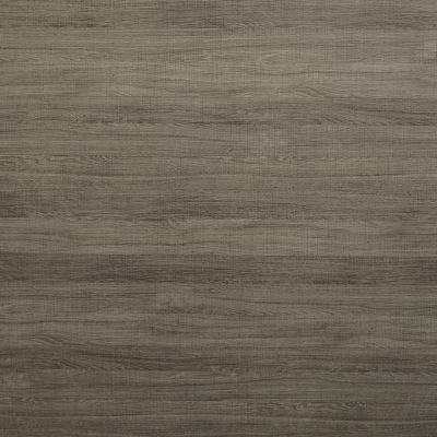 Grey oak Faro