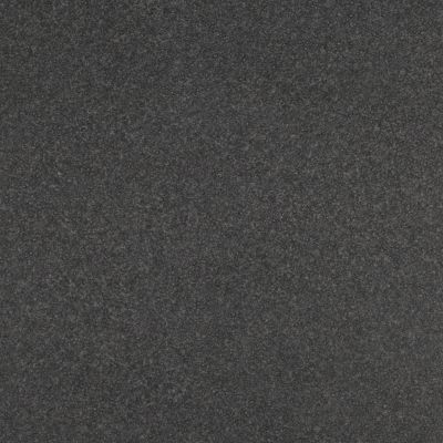 Tamsiai pilka su rausvu atspalviu