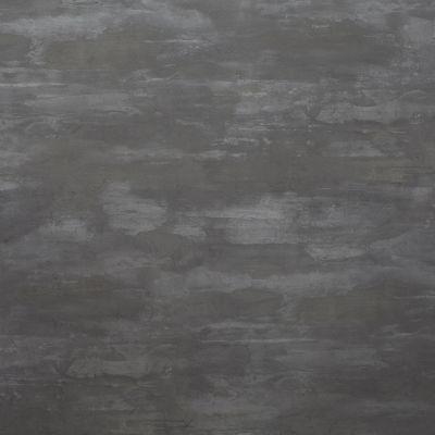 Тёмно серый бетон