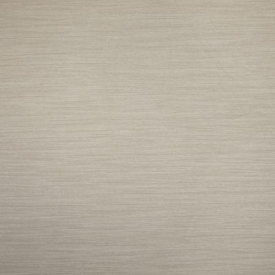 Sand striped oak