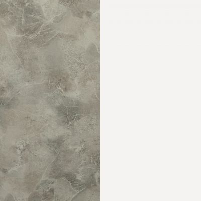 Smėlinis akmuo / Baltas