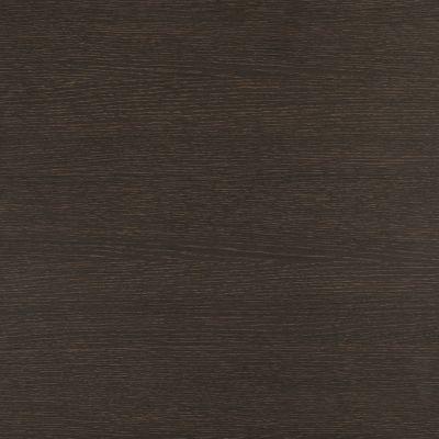 Dark striped oak