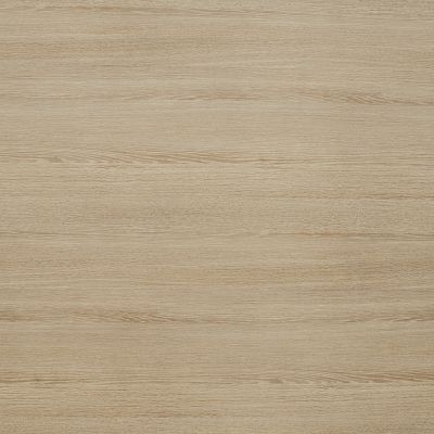 Natural wood sable