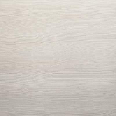 Белая лиственница