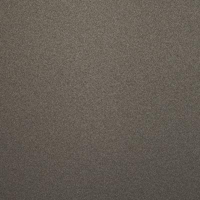 Bronzo doha with black core