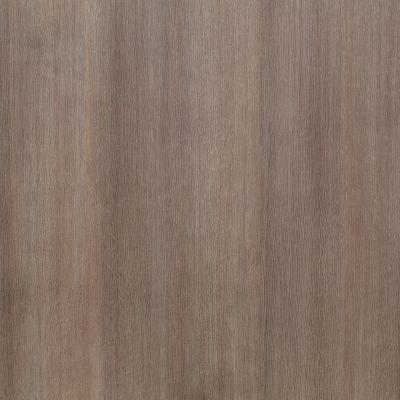 """Светло коричневая сосна """"орегон"""" (горизонтальная текстура)"""