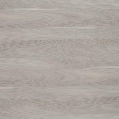 Орех цвета песка (натураьная текстура дерева)