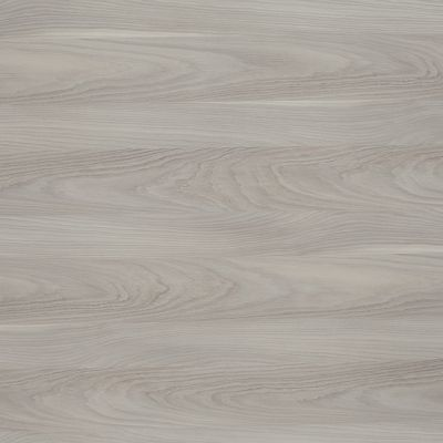 Sand walnut (natural wood texture)