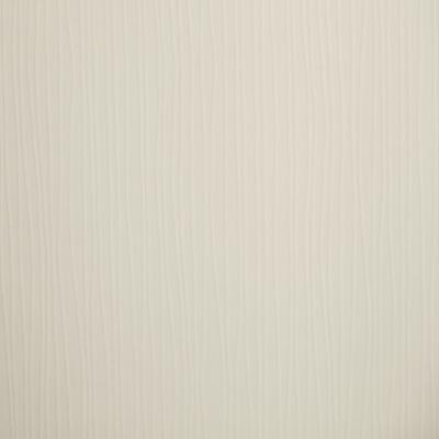 Vanilės spalva, banguota, horizontali