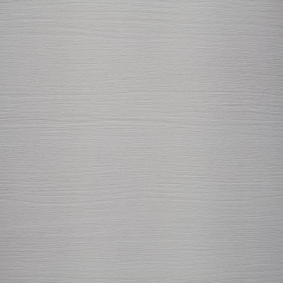 White wood sable