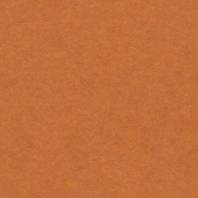 Spalvotas MDF Orange
