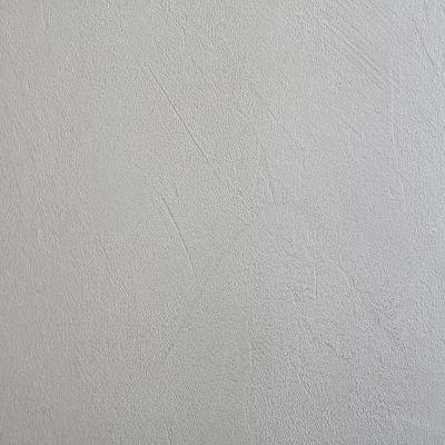 Baltas betonas
