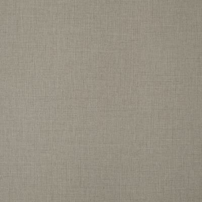 Light brown textile