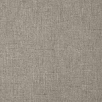 Šviesiai rusva tekstilinė