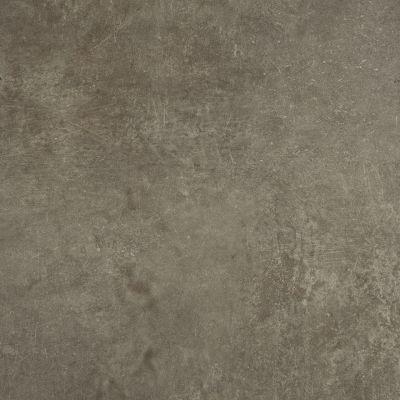 Серо коричневый с порезками