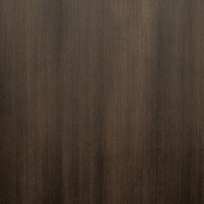 "Brown ""oregon"" pine (horizontal)"