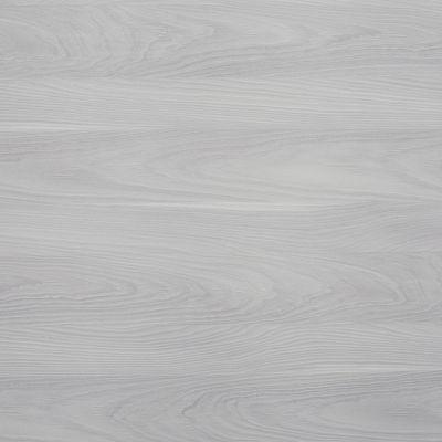 Белый орех (натуральная текстура дерева)