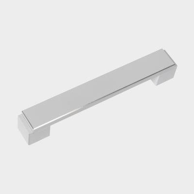 Ручка US48-160-RP9016