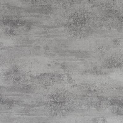 Pilkas betonassu juodu užpildu