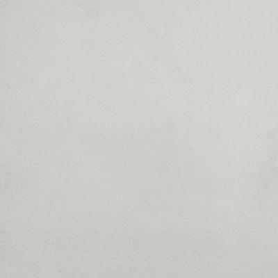 Белый шероховатый с стеклярусами