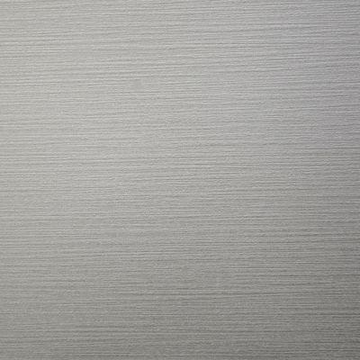 Pilka metalizuota, gili tekstūra