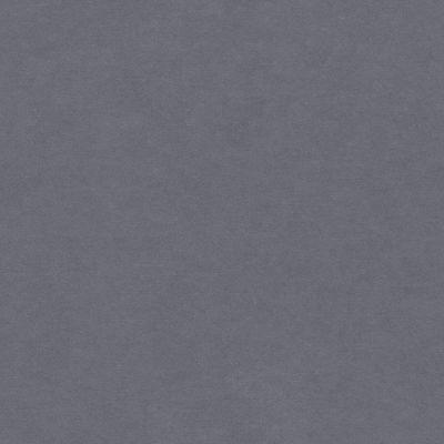 Spalvotas MDF Grey