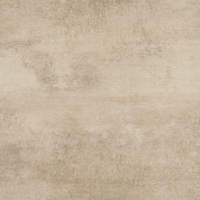 Rusvas smėlis
