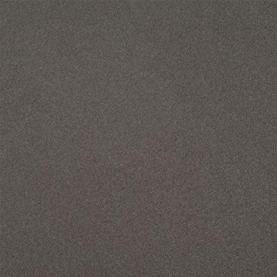 Tamsiai pilkas, metalizuotas